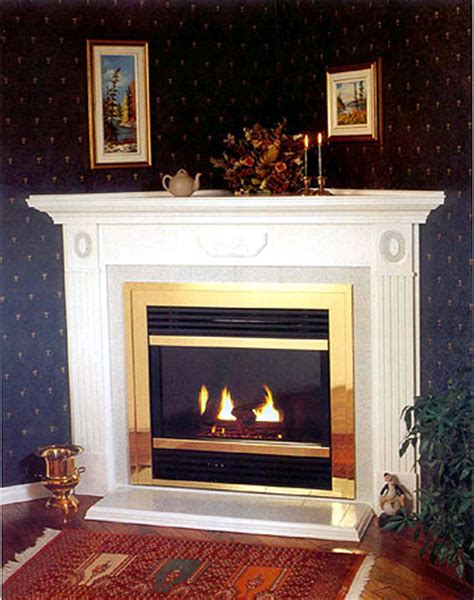 corner fireplace surrounds corner fireplaces corner fireplace mantel surround