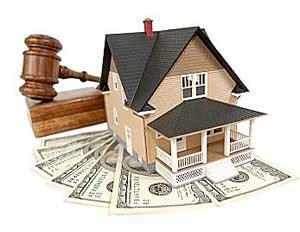 assegno alimentare avvocati il divorzio in ticino