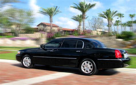 Car Service To Port Everglades by Car Service Port Everglades At Fort Lauderdale Limousine