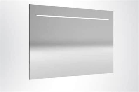 Armoire De Toilette Sans Miroir by Armoire De Toilette Miroir De Salle De Bain Luminaires