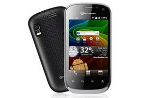 micromax a75 superfone lite review | ndtv gadgets360.com