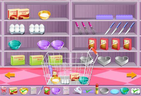 juegos de cocina con sara en linea great juegos gratis de cocina images gt gt juegosdepeppa