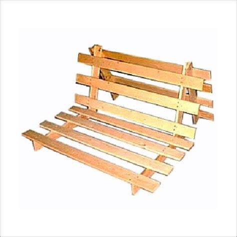 Wooden Futon Frame Plans by Does Anyone Regularly Sleep On A Futon Sofa Bed Page 3