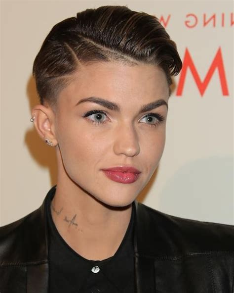 stud hairstyles photo gallery of short haircuts for studs viewing 12 of