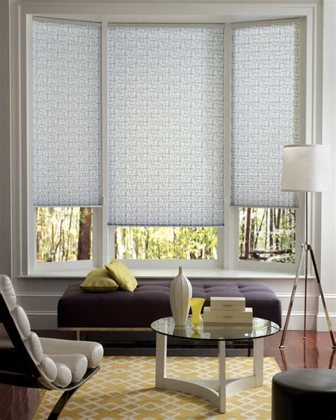 house window blinds shades toronto shades window coverings in toronto