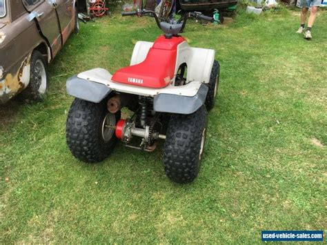 yamaha quad for sale yamaha breeze for sale in the united kingdom