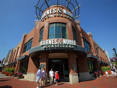 Where Can I Get A Barnes And Noble Gift Card - barnes noble great american things