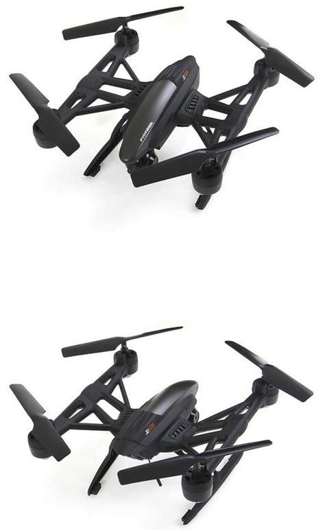 Drone Pioneer Ufo Mulus drone jxd 509g pioneer con camara hd y fpv hobbyteam