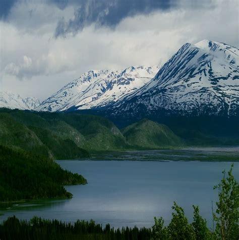 Anchorage Alaska Search Photos Of Soldotna Ak Search All Things Alaska