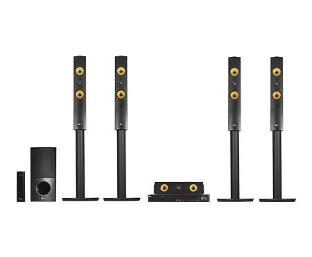 17 best ideas about wireless home theater system on