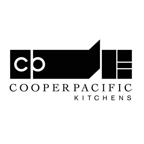 design milk jobs cooper pacific kitchens
