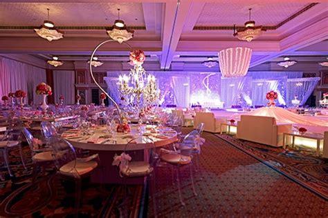 wedding venues  dubai dubai weddings marriages