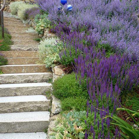 Steins Gardens by Steingarten Steinmauern Und Steinarbeiten Waude Gardens