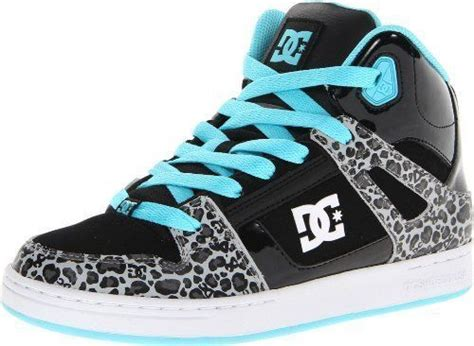 images  shoes  pinterest canvas sneakers