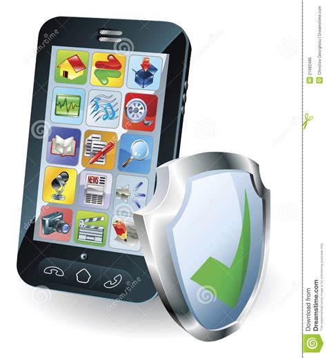 mobile phone security software mobile phone security code cracker software