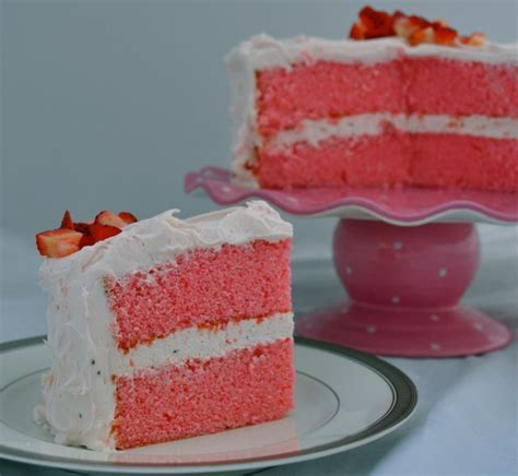 birthday cake recipe  scratch healthy food galerry
