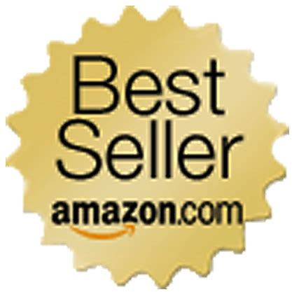 amazon top sellers shine your light a paige maddison young adult novel by