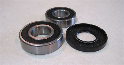 Maytag Washer Replacement by Ghw9400pl0 Bearing Replacement Maytag Neptune Washer Repair