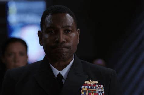 designated survivor james royce admiral chernow designated survivor wiki fandom