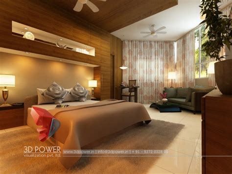 Interior Design Bedrooms Images 3d Interior Designs Interior Designer Architectural 3d Bedroom Interior Designs Rendering