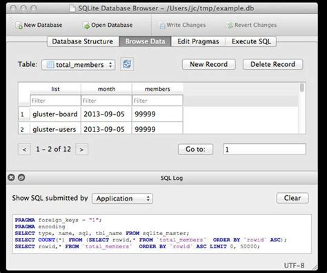 tutorial flyspeed sql query 9 free database tools for system admins smashingapps com