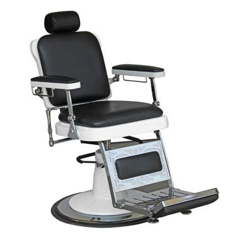17 best images about barber chairs on bristol