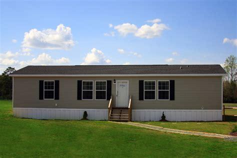 va loan manufactured home modular home clayton modular homes va