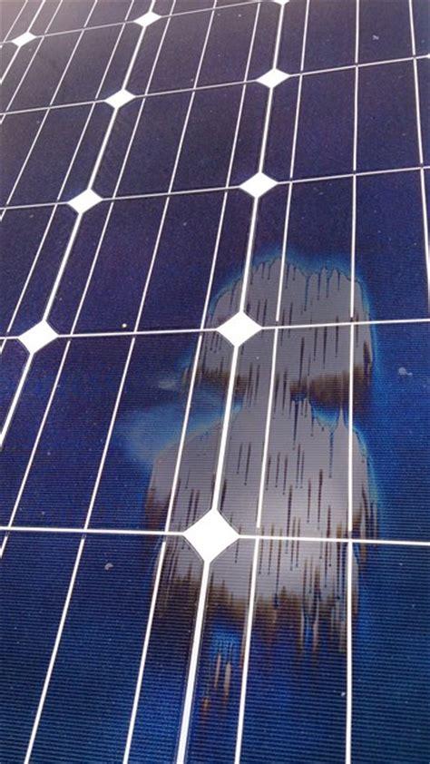 Muster Angebot Pv Anlage Pv Anlage In Wien At Pv Module Verf 228 Rbung Und Muster Photovoltaikforum