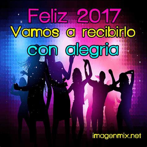 imagenes bonitas feliz año nuevo felicitaciones para el a 241 o 2017 imagenes tarjetas