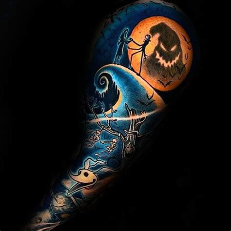 tattoo nightmares games 1278 best images about tattoo s on pinterest tattoos for
