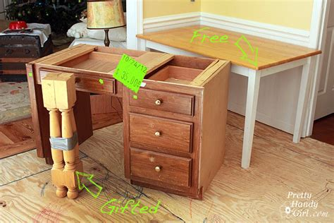 bench top material options building a kitchen counter height desk lowe s creator