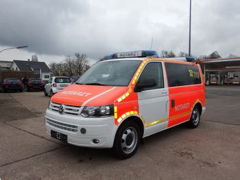 Vw Transporter 2 0 Tdi Ambulance steyr 590 tlf feuerwehr tankwagen rosenbauer ambulance