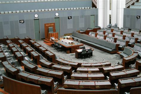 what is the house of representatives file australian house of representatives04 jpg wikimedia commons