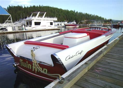 cindy hardy boat fellow woody boater wins best of show in coeur d alene