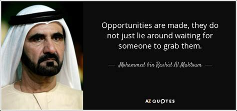 top  quotes  mohammed bin rashid al maktoum   quotes