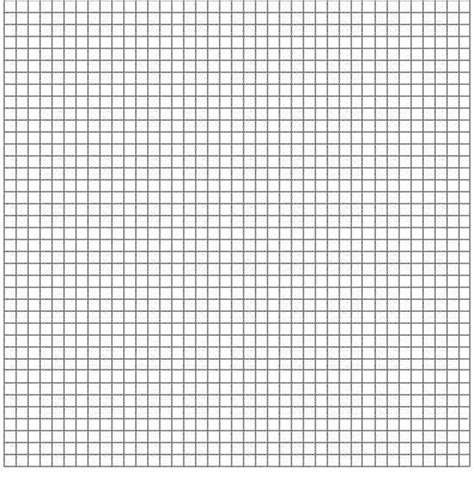 printable graph paper 1mm print and test yourself on the citizenship exam quot images