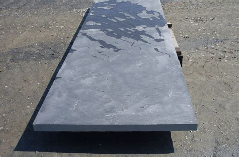 slate hill a slate roofing distributor for virginia