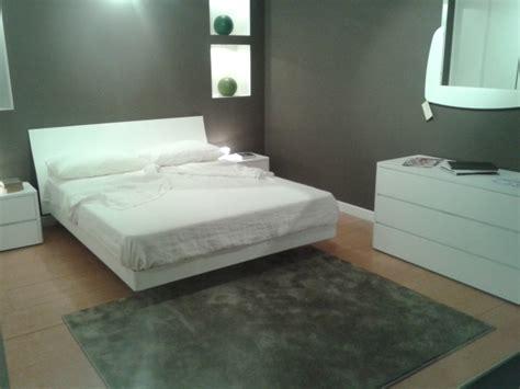 camere da letto caccaro caccaro caccaro easywood bianco moderno
