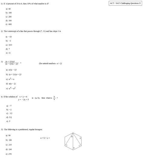Definite Integral Worksheet by 100 100 Definite Integral Worksheet The Calculus