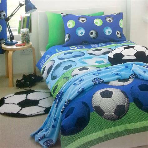 parure de lit football 1000 id 233 es sur le th 232 me couette football sur patchwork patchwork comm 233 moratif et