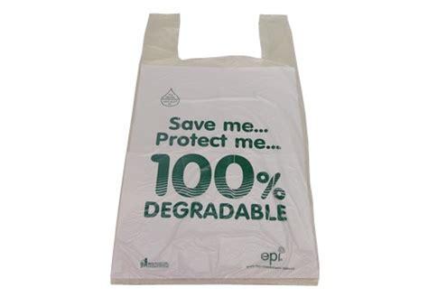 biodegradable bags uk packaging norfolk packaging biodegradable vest carrier bag printed design
