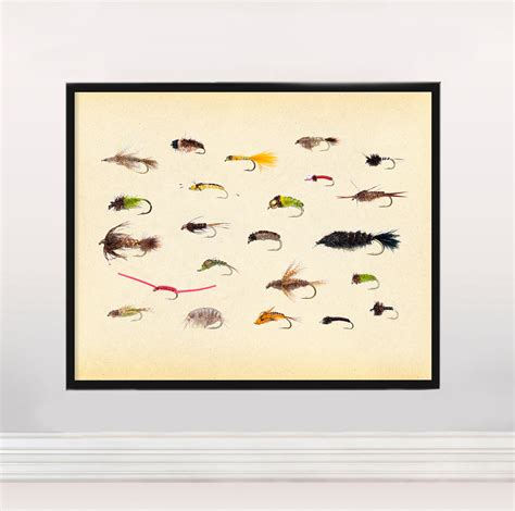 fly fishing home decor 100 fly fishing home decor home decorations the