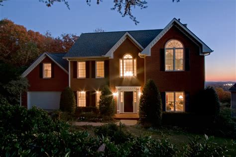 houses for sale in marietta ga featured listings atlanta real estate photographer iran watson photo