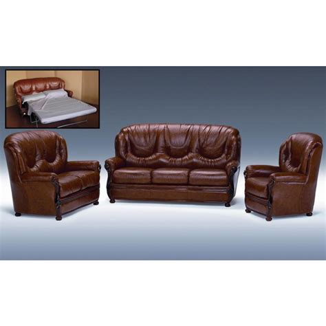 Recliners Dallas by Dallas Classic Italian Living Room Furniture