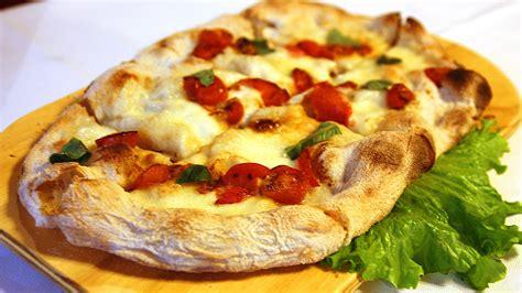 pizza a domicilio porta romana pizza west pizzeria a prima porta roma