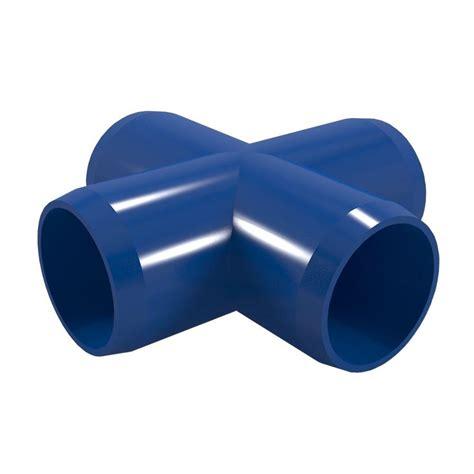 Sale Keni Pvc Rucika 1 1 2 D pvc schedule 40 pipe pvc pipe fittings the home depot
