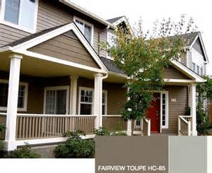 taupe exterior paint fairview taupe archives house painting in sammamish