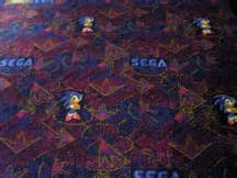 sonic the hedgehog rug sonic the hedgehog japanese places page 2