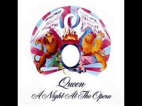 testo god save the god save the testo traduzione e