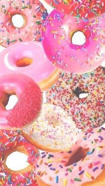 donut background donuts background